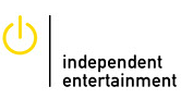 ientertainment-Logo