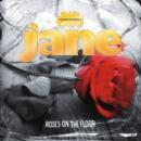 Roses on the Floor - CD